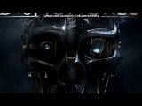 «С моей стены» под музыку Юлия Чичерина - Главная тема (OST Выкрутасы). Picrolla