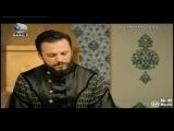Suleyman Magnificul ep. 88