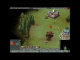 Как добавлять технологии в другие эпохи в Empire Earth I